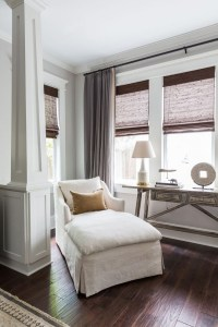 Bungalow Renovation Ideas - Home Bunch Interior Design Ideas