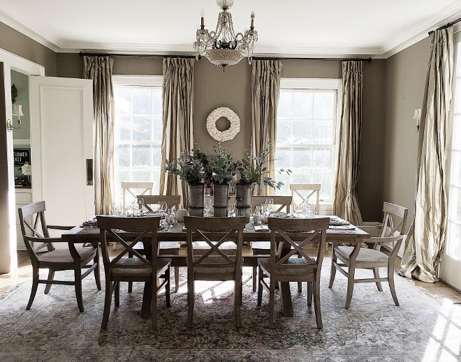 pier one dining chairs redo sling patio beautiful homes of instagram - home bunch interior design ideas