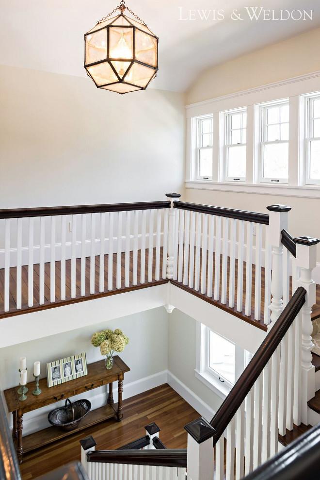 Classic Shingle Home Design Ideas Home Bunch Interior Design Ideas