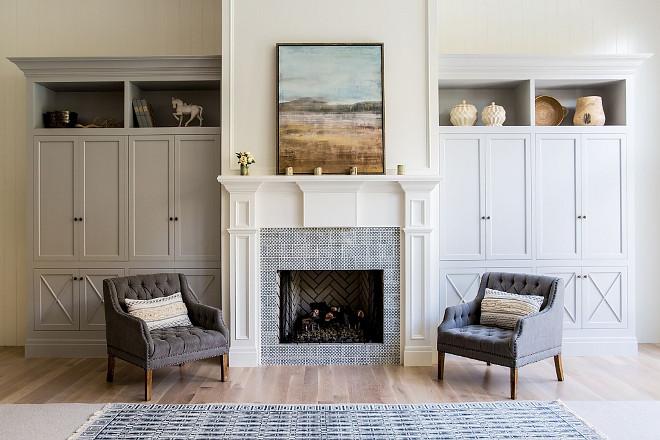 New  Improved Kitchen Design Ideas  Home Bunch Interior