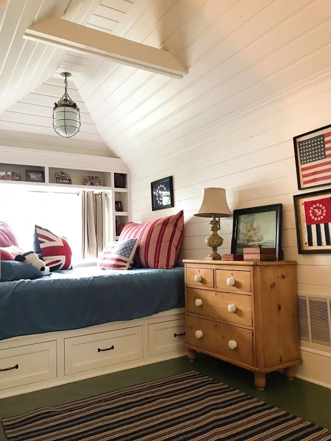 bedroom chairs ebay handmade pine adirondack home bunch – interior design ideas