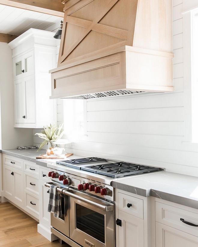Farmhouse Kitchen Backsplash Ideas: Interior Design Ideas