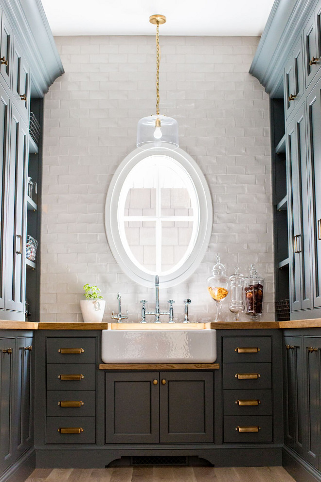 bronze pull down kitchen faucet how to build a island with seating new & improved design ideas - home bunch interior ...