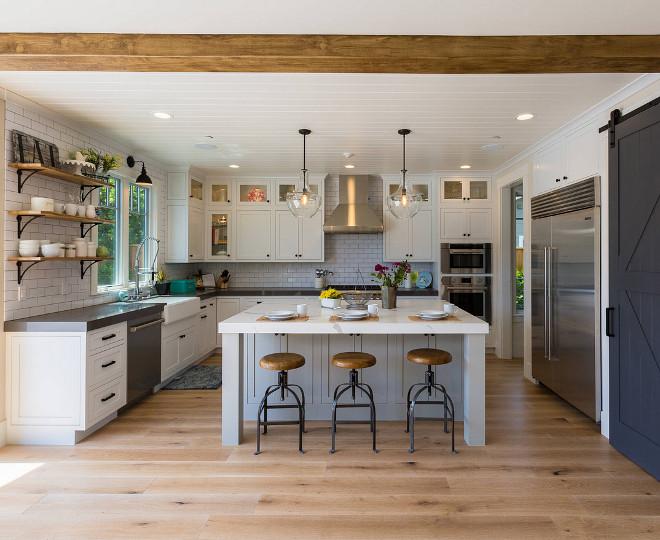 Kitchen Dimenstions. Kitchen range wall dimension. Kitchen island dimension. Kitchen dimensions #kitchendimensions AK Construction