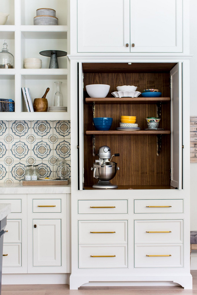 kitchen sink and faucet wholesale appliances new & improved design ideas - home bunch interior ...