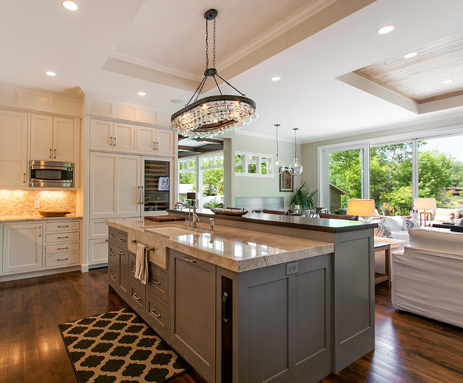 Kitchen island Chandelier. Kitchen island Chandelier. Kitchen island Chandelier, Kitchen island Chandelier. Kitchen island Chandelier #Kitchenisland #Chandelier Great Neighborhood Homes