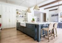 New & Improved Kitchen Design Ideas - Home Bunch Interior ...