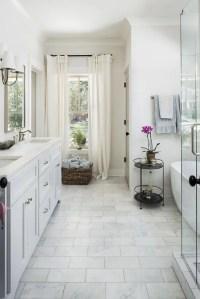 Craftsman New Construction Design - Home Bunch Interior ...