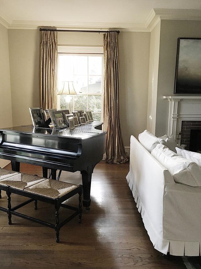 Piano Bench Ideas. Piano Bench Ideas. Piano Bench Ideas. Piano Bench Ideas #PianoBench #PianoBench Beautiful Homes of Instagram @my100yearoldhome