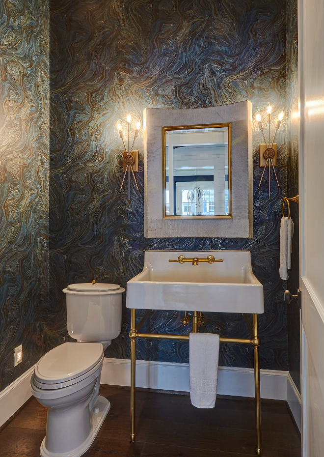 Tag Archive for bathroom  Home Bunch  Interior Design