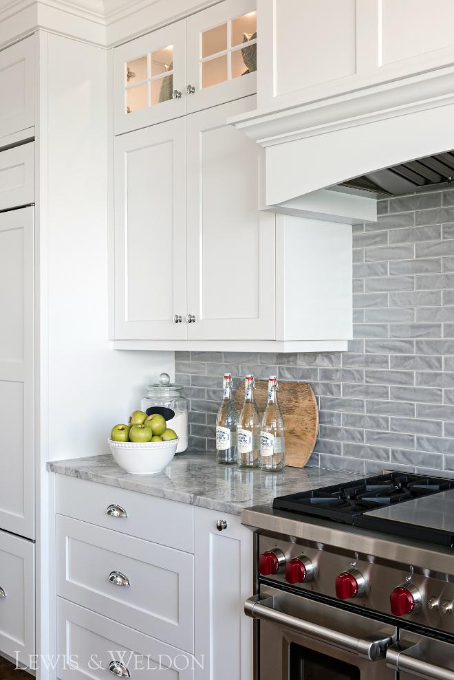 Classic Shingle Home Design Ideas Koby Kepert