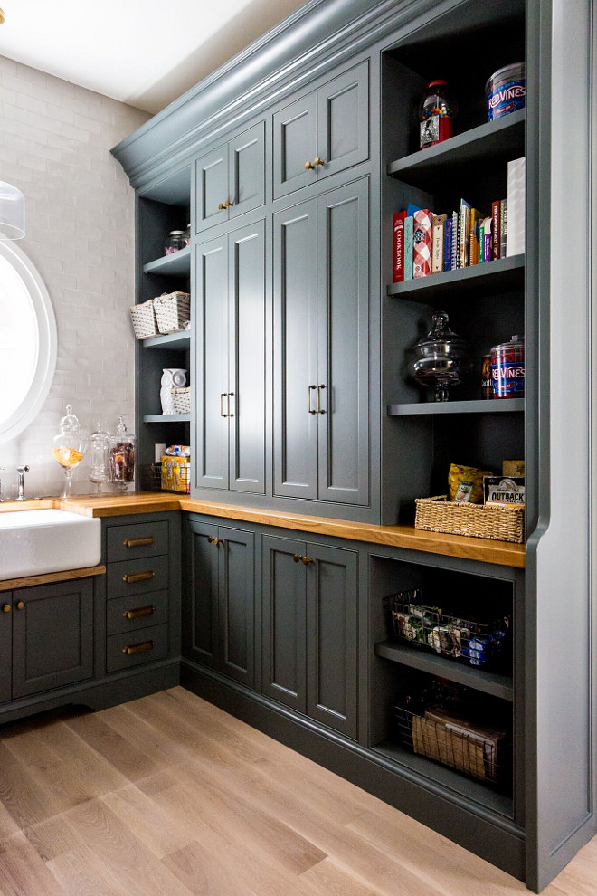 pull knobs for kitchen cabinets round wood table new & improved design ideas - home bunch interior ...
