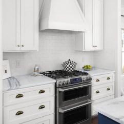 Kingston Brass Kitchen Faucet Refinishing Countertops Craftsman New Construction Design - Home Bunch Interior ...