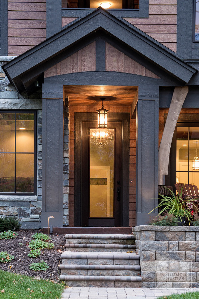 Category Paint Color Palette  Home Bunch  Interior