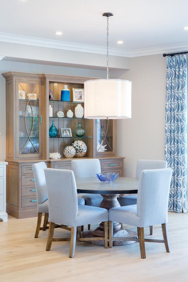 Inspiring California Beach House Design Home Bunch