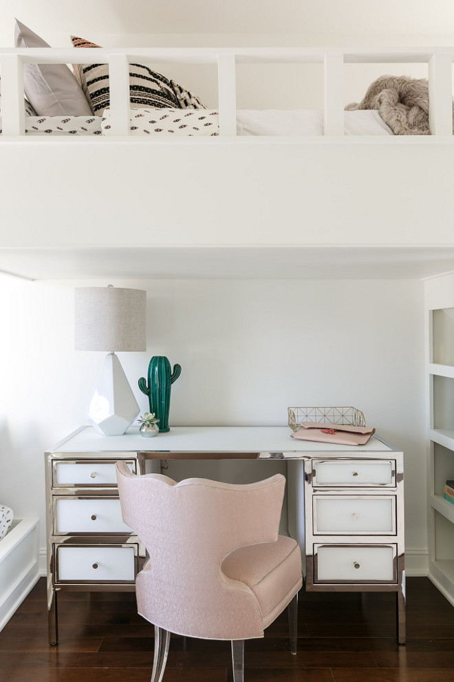 delta children chair chairs that fold into beds new children's hospital home - bunch interior design ideas