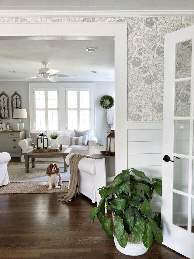 safavieh dining chairs metal retro home bunch – interior design ideas