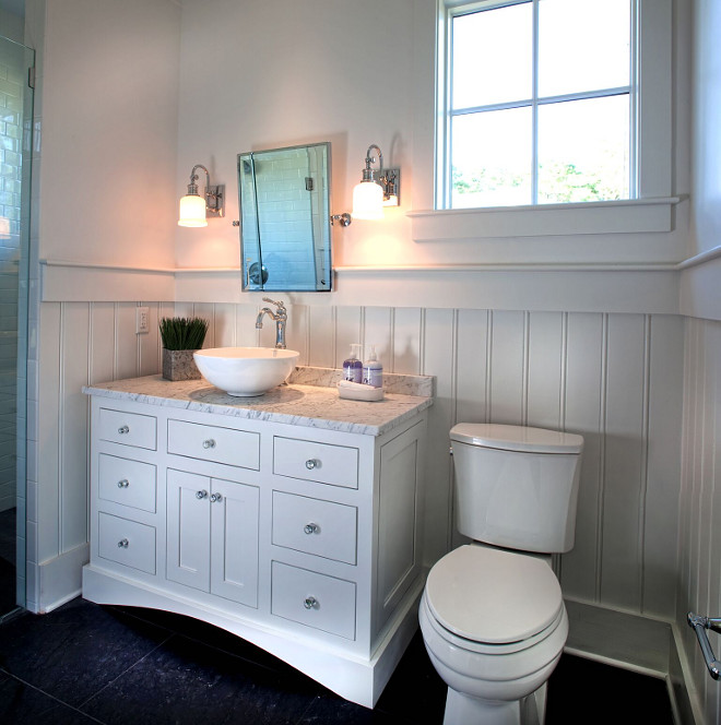 Modern Farmhouse Cottage  Home Bunch Interior Design Ideas
