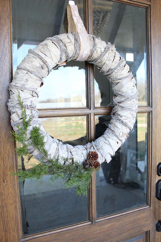 Farmhouse Christmas Wreath Farmhouse Christmas Wreath Farmhouse Christmas Wreath Farmhouse Christmas Wreath