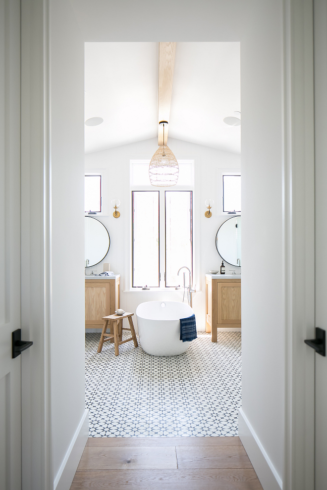 Farmhouse master bathroom Farmhouse master bathroom Farmhouse master bathroom Farmhouse master bathroom Farmhouse master bathroom #Farmhousemasterbathroom