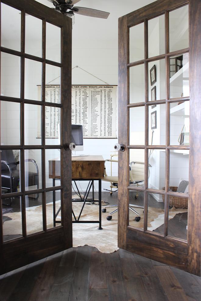 Category Interior Design Ideas  Home Bunch  Interior