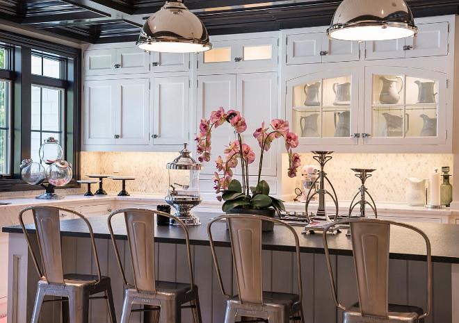 East Hampton Modern Farmhouse  Home Bunch Interior Design