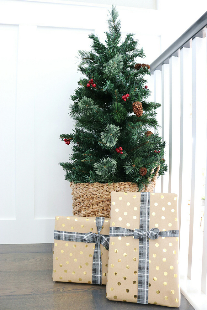 Small Christmas Tree Ideas Small Christmas Tree Small Christmas Tree Ideas