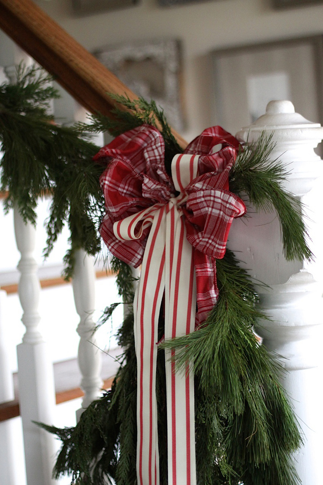 Christmas Staircase Decor Christmas Staircase Decor Christmas Staircase Decor Christmas Staircase Decor Christmas Staircase Decor Christmas Staircase Decor #ChristmasStaircaseDecor