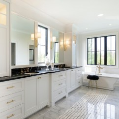 Paint Or Stain Kitchen Cabinets Aid Parts Home Bunch Interior Design Ideas