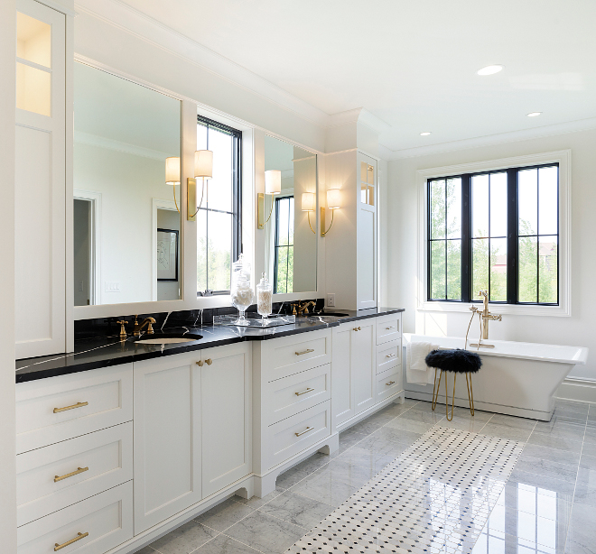 paint or stain kitchen cabinets best sink material home bunch interior design ideas