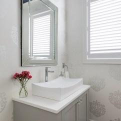 Kitchen Wallpaper Backsplash Sink Protector Tag Archive For