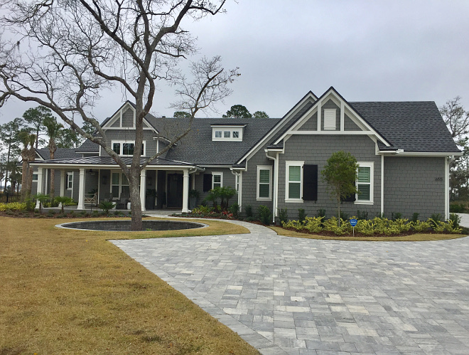 Benjamin Moore Paint Colors Chelsea Gray by Benjamin Moore Chelsea Gray by Benjamin Moore Paint Colors