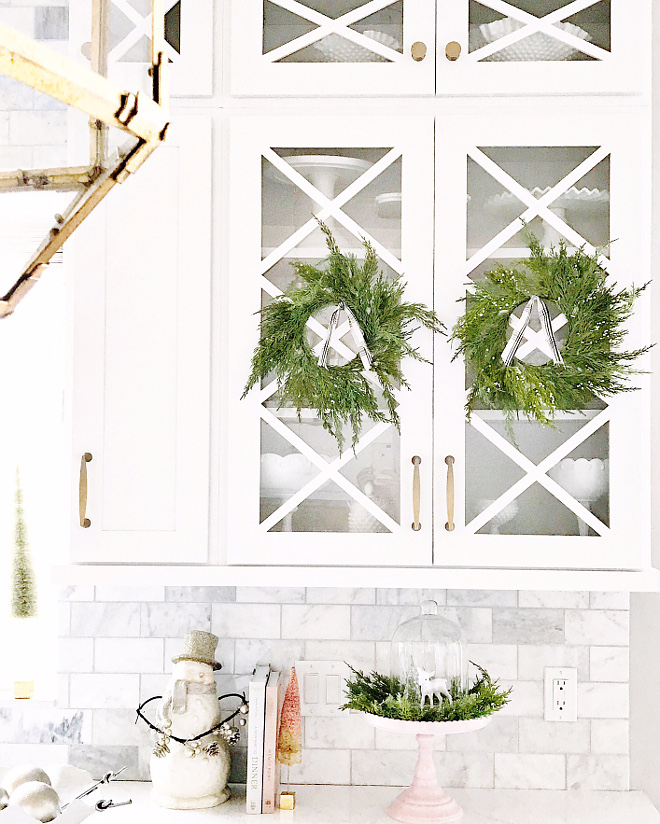 arhaus kitchen table backsplash trends category: christmas decorating ideas - home bunch interior ...