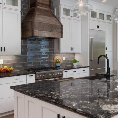Kitchen Cabinet Pulls And Knobs Vintage Lighting Category: Design - Home Bunch Interior Ideas