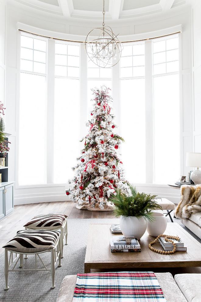 Category Christmas Decorating Ideas  Home Bunch Interior