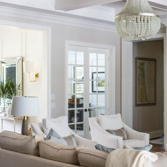 Arhaus Leather Sofa Frames Only Home Bunch Interior Design Ideas