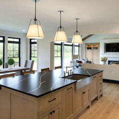 Reclaimed Kitchen Cabinets Remodelled Kitchens Before And After Home Bunch Interior Design Ideas