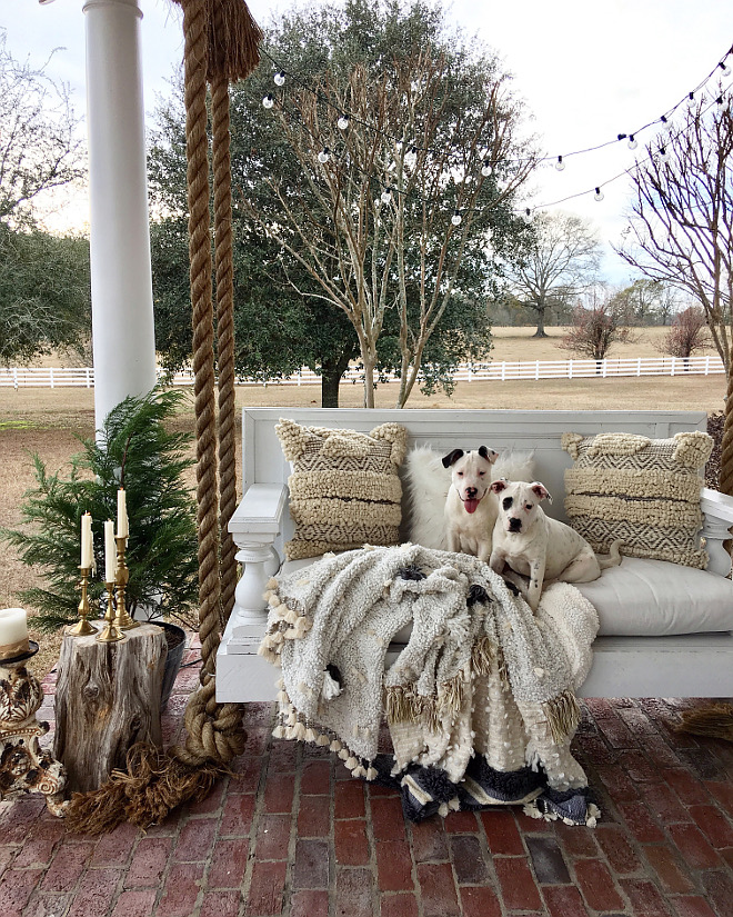 Porch Swing Best Porch Swing Inspiration Pictures Porch Swing