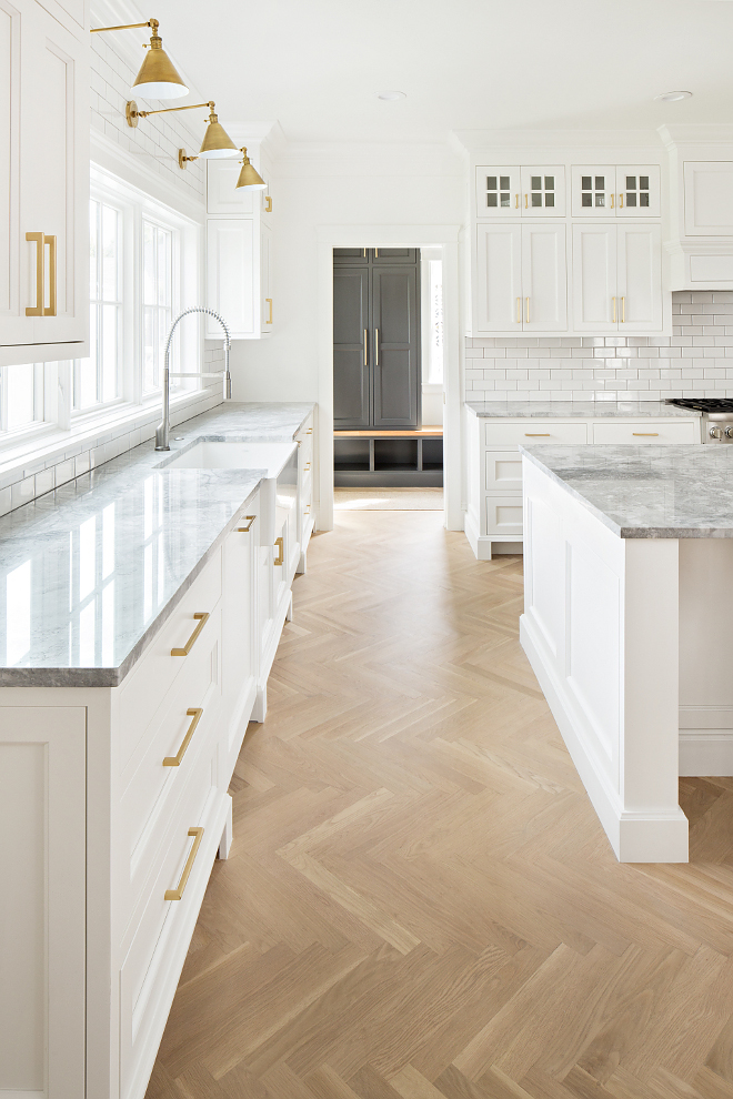 60 inch kitchen island how much does a remodeled cost english farmhouse home - bunch interior design ideas