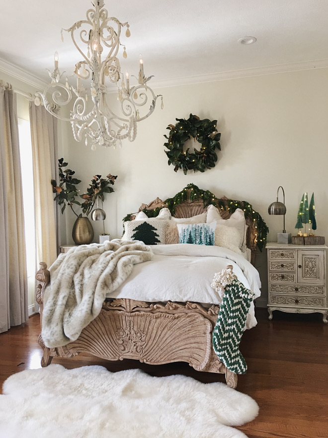 100 Best Christmas Decorating Ideas Home Bunch Interior
