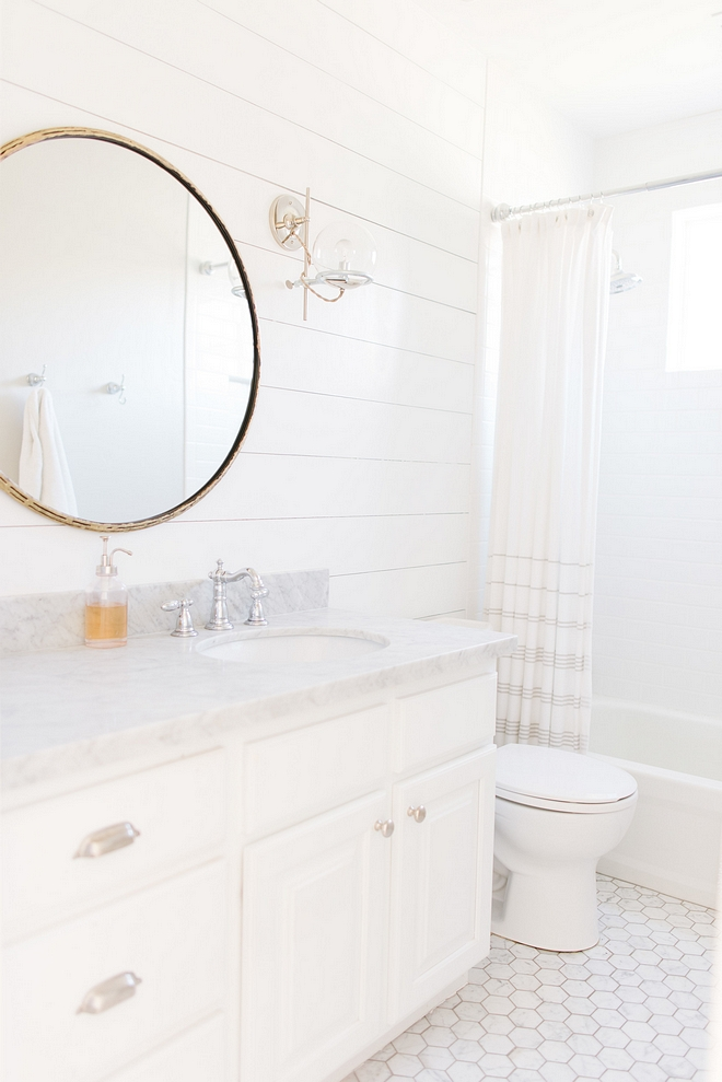 Affordable Bathroom Renovation How to save money on bathroom renovation bathroom reno