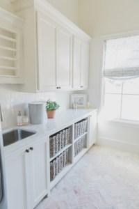 French Interior Design Ideas - Home Bunch Interior Design ...