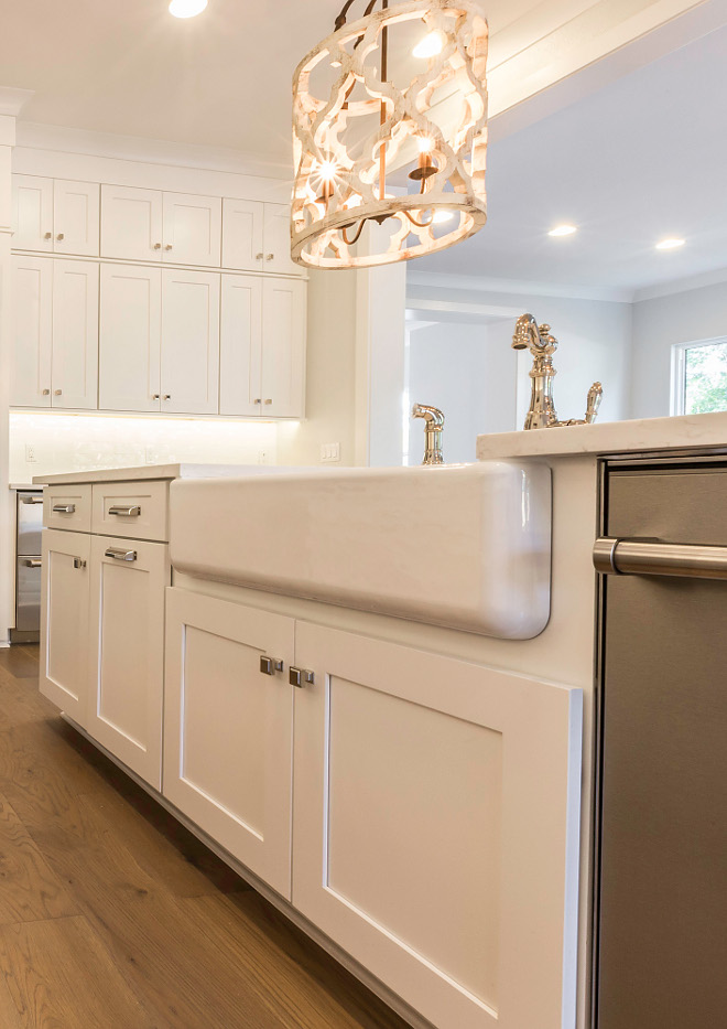 hc kitchen faucet stove parts category: small space design - home bunch interior ...