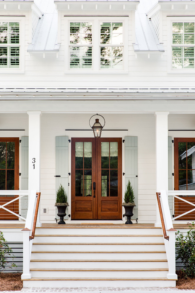 Fir Wood Front Door Fir Wood Front Door Ideas Fir Wood Front door is Fir Wood The stain is Early American by Minwax Fir Wood Front Door