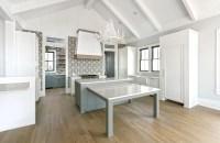 Home Decor & Interior Design - Home Bunch Interior Design