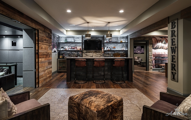 Basement Layout Inspiration Basement Layout Inspiration Basement Layout Inspiration Basement Layout Inspiration Basement Layout Inspiration