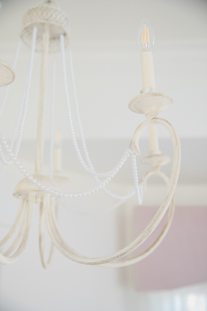 White Chandelier White French Chandelier White Chandelier