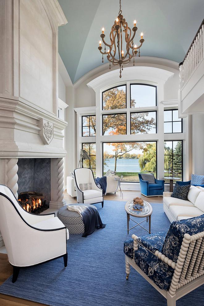 Traditional Interior Design Ideas  Home Bunch Interior Design Ideas