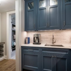 Pull Knobs For Kitchen Cabinets Coffee Themed Rugs Traditional Interior Design Ideas - Home Bunch ...