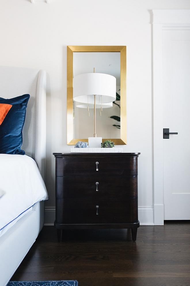 Nighstand nightstand MR1530102ST